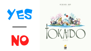 yes-no-tokaido