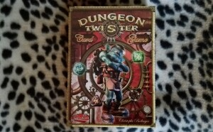 dungeon-twister-card-game-300x