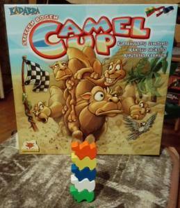 camel up_sm